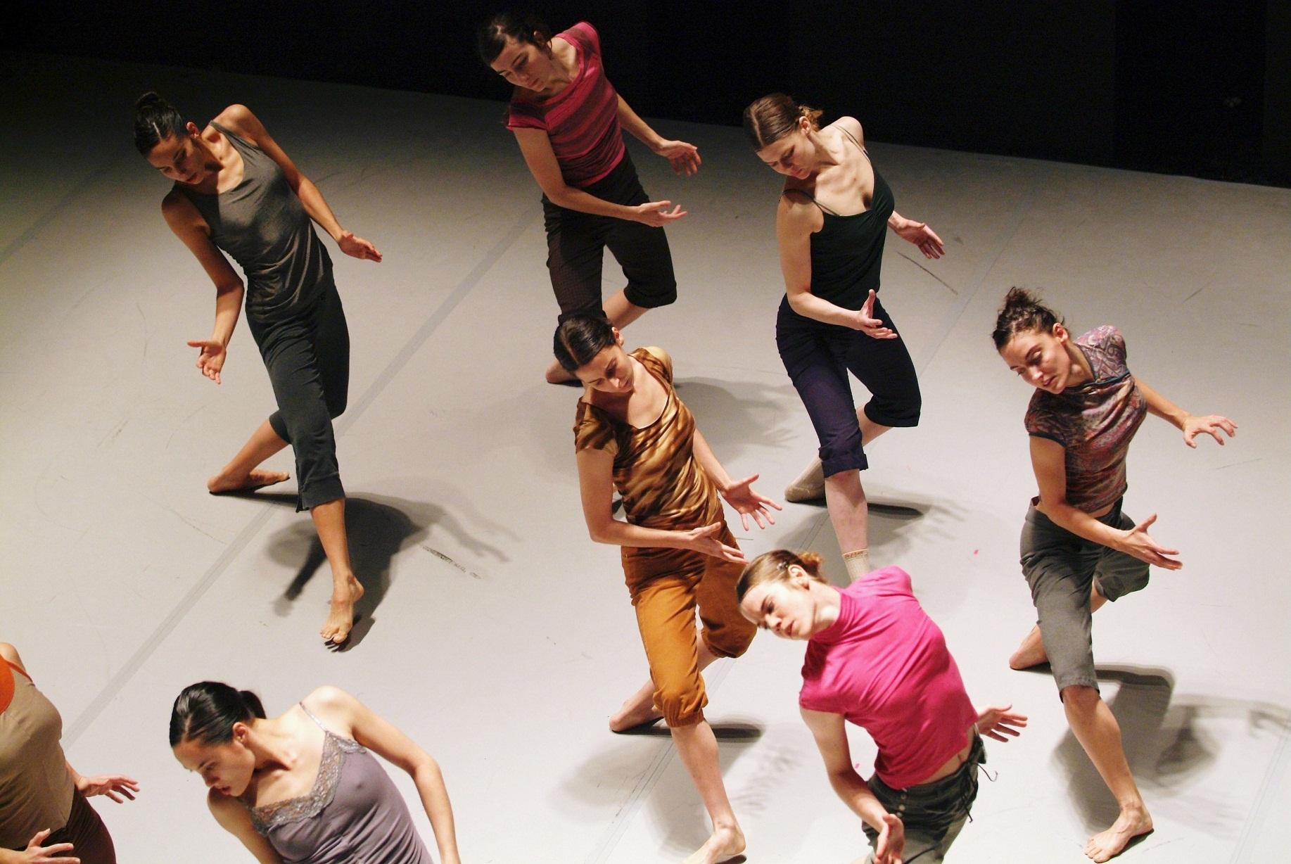 Какую пользу оказывают услуги по преподаванию танцев?