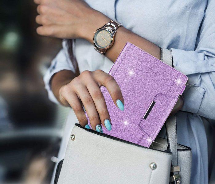 Чехлы для iPad 2018 – необходимость для вашего устройства